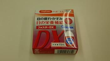 DSC_0600.JPG