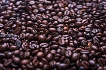 coffee-beans-690423_640.jpg