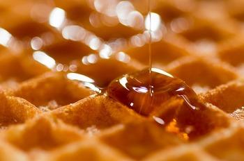 waffle-984499_640.jpg