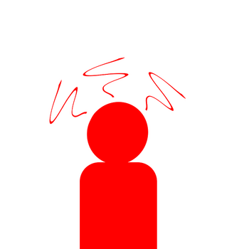 headache-1007244_640.png